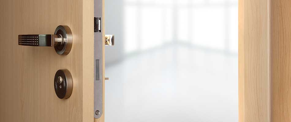 Tips for Keeping Your Commercial Property Secure