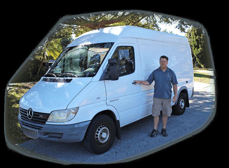 Auto Locksmith Services in St  Pete, Pinellas Park, & Largo